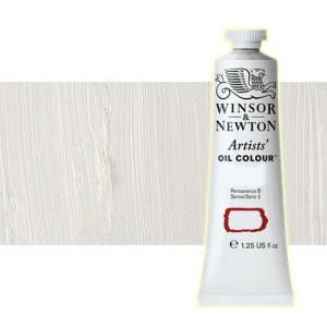 totenart-oleo-artist-superior-winsor-newton-748-blanco-de-zinc-tubo-37-ml