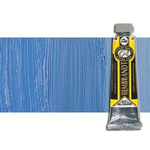 Óleo Rembrandt color Azul Real (40 ml.)
