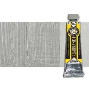 Óleo Rembrandt color Plata (40 ml.)