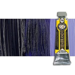 Óleo Rembrandt color Ultramar Violeta (40 ml.)
