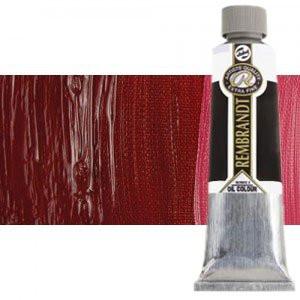 totenart-Óleo Rembrandt color Granza Permanente Oscuro (150 ml.)