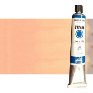 totenart-oleo-titan-extrafino-10-amarillo-napoles-rojizo-tubo-200-ml