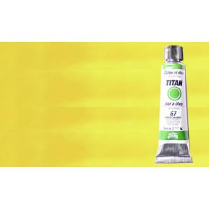 totenart-oleo-titan-extrafino-11-amarillo-cadmio-limon-tubo-20-ml