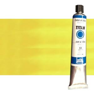 totenart-oleo-titan-extrafino-11-amarillo-cadmio-limon-tubo-200-ml