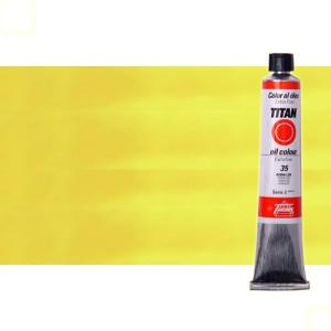 totenart-oleo-titan-extrafino-11-amarillo-cadmio-limon-tubo-60-ml