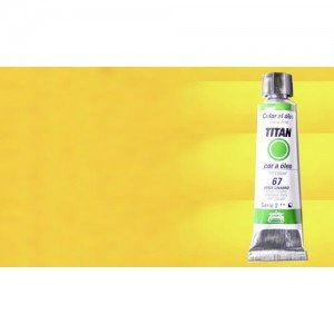 totenart-oleo-titan-extrafino-12-amarillo-cadmio-claro-tubo-20-ml