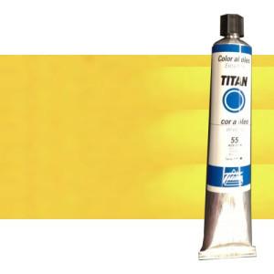 totenart-oleo-titan-extrafino-12-amarillo-cadmio-claro-tubo-200-ml