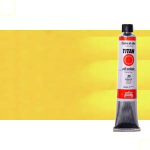 totenart-oleo-titan-extrafino-12-amarillo-cadmio-claro-tubo-60-ml