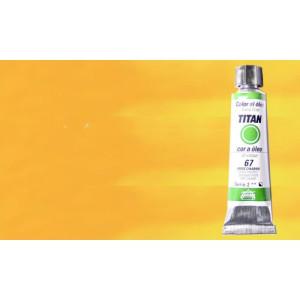 totenart-oleo-titan-extrafino-14-amarillo-cadmio-medio-tubo-20-ml