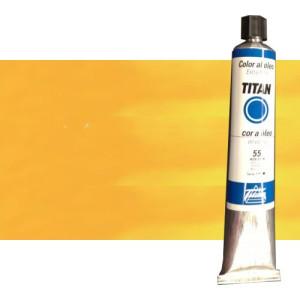 totenart-oleo-titan-extrafino-14-amarillo-cadmio-medio-tubo-200-ml