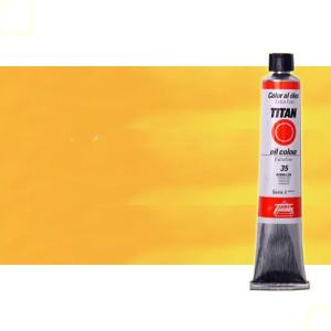 totenart-oleo-titan-extrafino-14-amarillo-cadmio-medio-tubo-60-ml