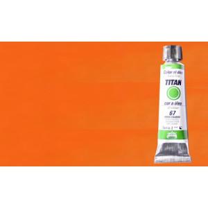 totenart-oleo-titan-extrafino-18-amarillo-cadmio-naranja-tubo-20-ml