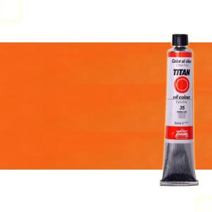 totenart-oleo-titan-extrafino-18-amarillo-cadmio-naranja-tubo-60-ml