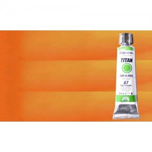 totenart-oleo-titan-extrafino-19-amarillo-stil-tubo-20-ml