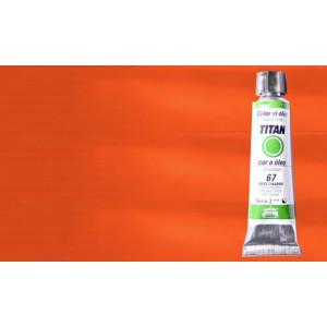 totenart-oleo-titan-extrafino-20-rojo-cadmio-claro-tubo-20-ml
