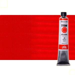 totenart-oleo-titan-extrafino-22-rojo-cadmio-medio-tubo-60-ml