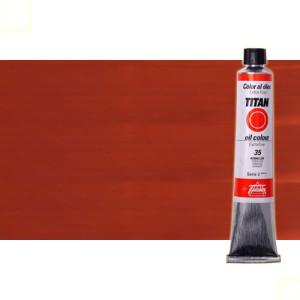 totenart-oleo-titan-extrafino-24-rojo-cadmio-oscuro-tubo-60-ml