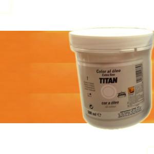 totenart-oleo-titan-extrafino-25-amarillo-indio-bote-500-ml
