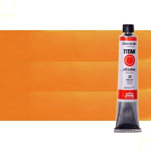 totenart-oleo-titan-extrafino-25-amarillo-indio-tubo-60-ml