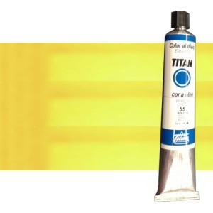 totenart-oleo-titan-extrafino-26-amarillo-titan-limon-tubo-200-ml