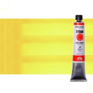 totenart-oleo-titan-extrafino-26-amarillo-titan-limon-tubo-60-ml