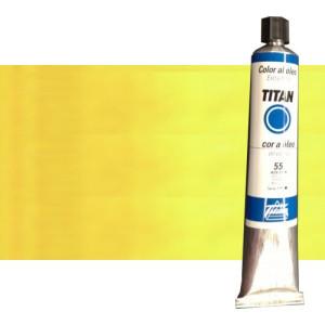 totenart-oleo-titan-extrafino-28-amarillo-titan-medio-tubo-200-ml