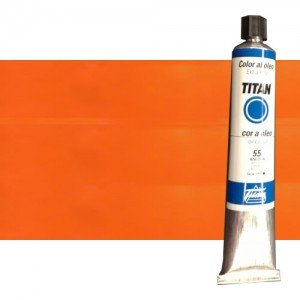 totenart-oleo-titan-extrafino-29-amarillo-titan-oscuro-tubo-200-ml