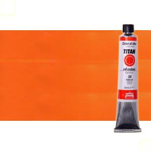 totenart-oleo-titan-extrafino-29-amarillo-titan-oscuro-tubo-60-ml