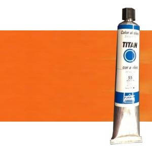totenart-oleo-titan-extrafino-30-amarillo-titan-naranja-tubo-200-ml