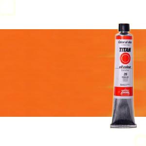 totenart-oleo-titan-extrafino-30-amarillo-titan-naranja-tubo-60-ml