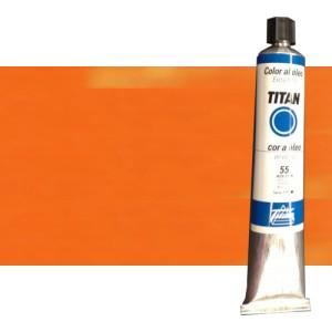 totenart-oleo-titan-extrafino-31-amarillo-titan-naranja-tubo-200-ml