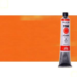 totenart-oleo-titan-extrafino-31-amarillo-titan-naranja-tubo-60-ml