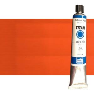 totenart-oleo-titan-extrafino-34-laca-geranio-tubo-200-ml