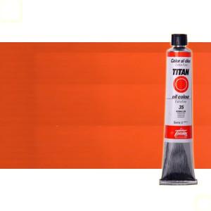 totenart-oleo-titan-extrafino-34-laca-geranio-tubo-60-ml