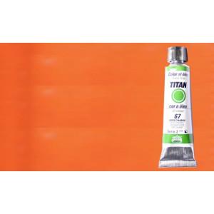 totenart-oleo-titan-extrafino-35-bermellon-tubo-20-ml