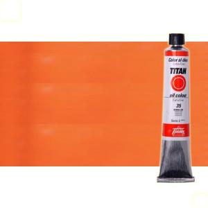 totenart-oleo-titan-extrafino-35-bermellon-tubo-60-ml