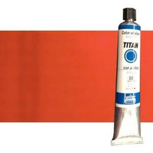 totenart-oleo-titan-extrafino-36-rojo-titan-oscuro-tubo-200-ml