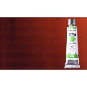 totenart-oleo-titan-extrafino-38-carmin-granza-solido-claro-tubo-20-ml