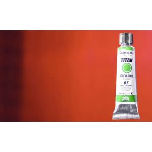 totenart-oleo-titan-extrafino-40-laca-carmin-tubo-20-ml