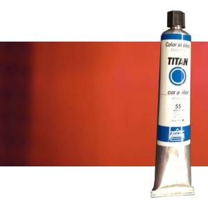 totenart-oleo-titan-extrafino-40-laca-carmin-tubo-200-ml