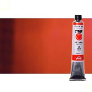 totenart-oleo-titan-extrafino-40-laca-carmin-tubo-60-ml