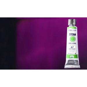 totenart-oleo-titan-extrafino-42-carmin-violaceo-tubo-20-ml