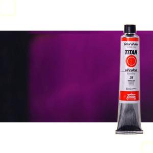 totenart-oleo-titan-extrafino-42-carmin-violaceo-tubo-60-ml