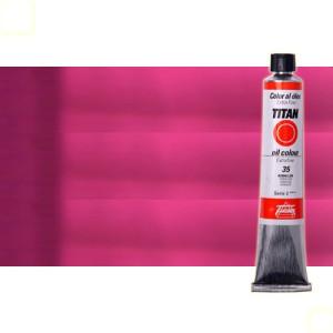totenart-oleo-titan-extrafino-43-magenta-tubo-60-ml