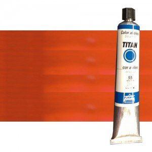 totenart-oleo-titan-extrafino-44-rosa-titan-tubo-200-ml