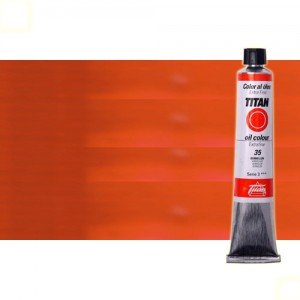 totenart-oleo-titan-extrafino-44-rosa-titan-tubo-60-ml