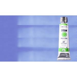 totenart-oleo-titan-extrafino-45-azul-real-tubo-20-ml