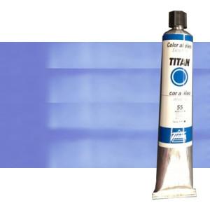 totenart-oleo-titan-extrafino-45-azul-real-tubo-200-ml