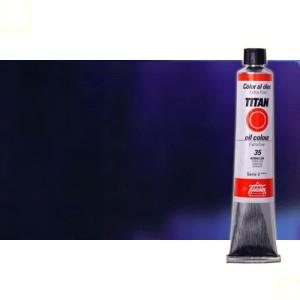 totenart-oleo-titan-extrafino-46-azul-titan-tubo-60-ml