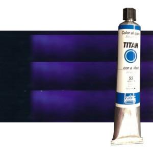 totenart-oleo-titan-extrafino-47-azul-prusia-tubo-200-ml